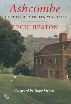 Ashcombe Cecil Beaton The Dovecote Press