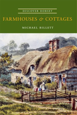 Farmhouses-&-Cottages