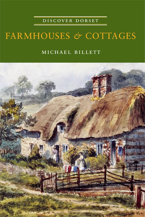 Farmhouses-&-Cottages