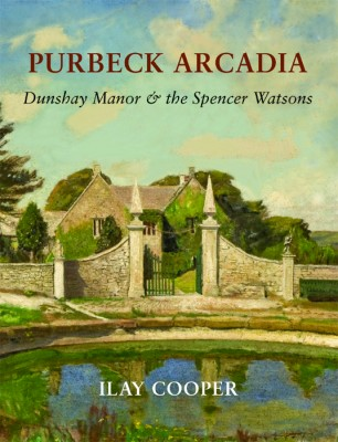 Purbeck Arcadia website homepage