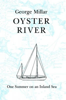Oyster River