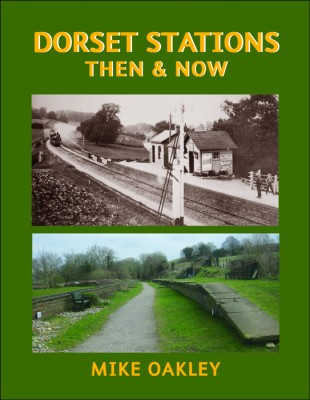 dorset-stations-front-cover-for-website