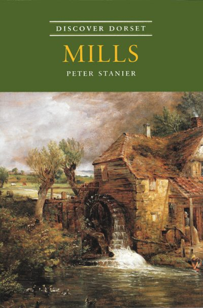 MILLS Peter Stanier The Dovecote Press